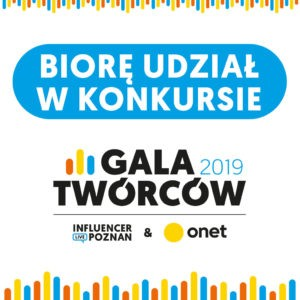 GalaTworcow_2019
