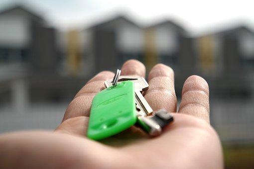 wynajem mieszkania zamiast kupna koszty