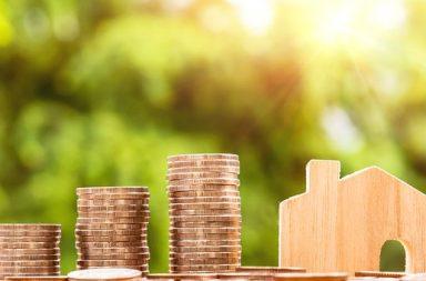 Kredyt hipoteczny. Co warto wiedzieć?