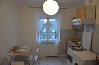 zakup mieszkania z rynku wtórnego kredyt hipoteczny