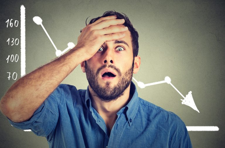 Błędy które możesz popełnić zaciągając kredyt hipoteczny