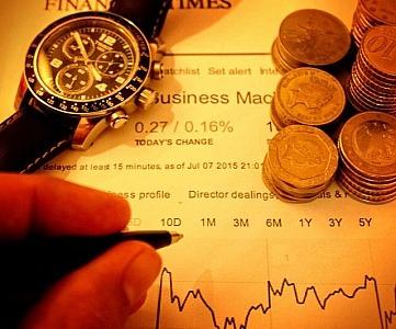 zmiana warunków umowy kredytu hipotecznego