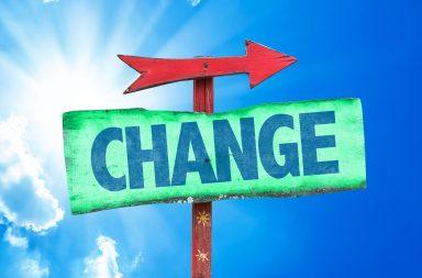 Zmiany w kredycie hipotecznym