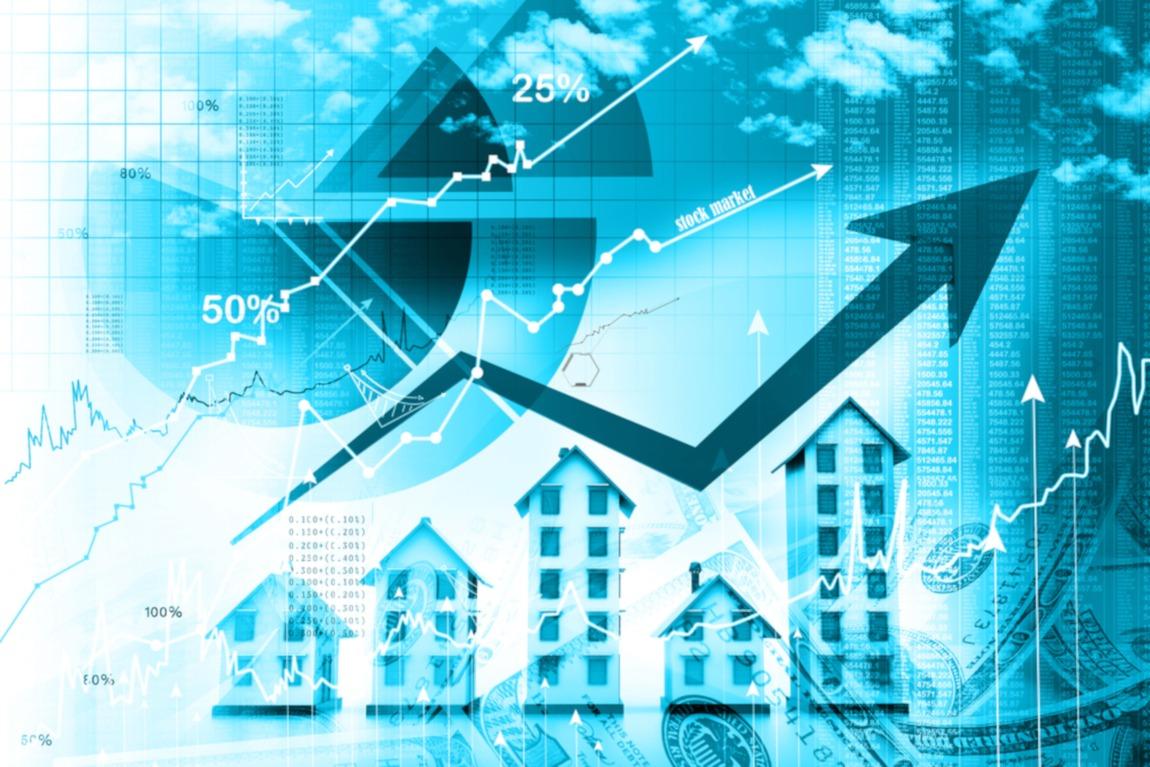 Raport o rynku nieruchomości