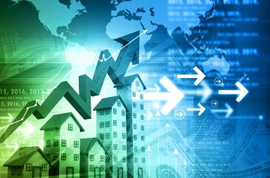 nieruchomości najstabilniejszą formą inwestowania