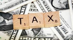 Korzyści podatkowe