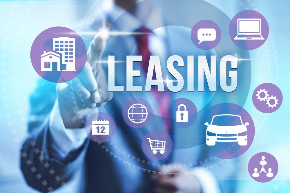 leasing jak działa?