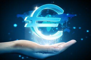 Fundusze_unijne