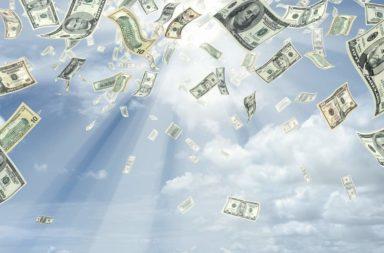 Kredyt hipoteczny – jakie źródła dochodu akceptują banki?