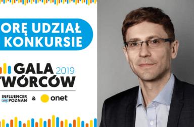 Gala_twórców_2019