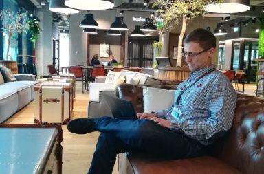 Praca_w_biurze