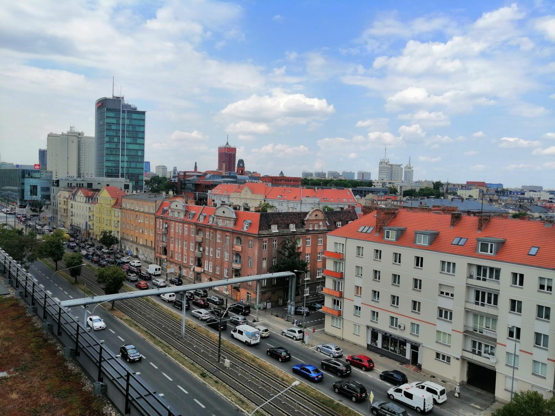 Sytuacja na rynku nieruchomości - lipiec 2019