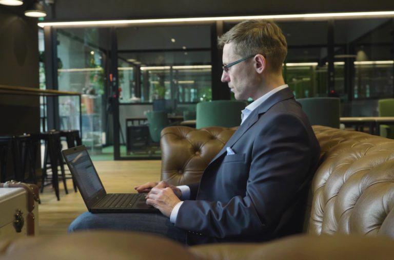 Płynność finansowa – jak ją poprawić w firmie? Wpis gościnny dla społeczności Banku ING